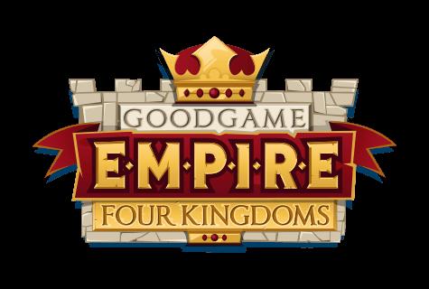 goodgame empire four kingdoms online