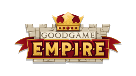 empire_logo_timeline_desktop_476x268