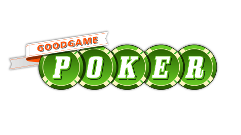Poker studios goodgame gifts for him poker