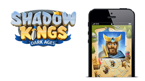 shadow_kings_timeline_desktop_476x268