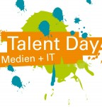 blog_Talent_Day