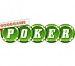 Logo Goodgame Poker