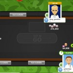 blog_Hinter_den_Spielen2_Poker_Screenshot