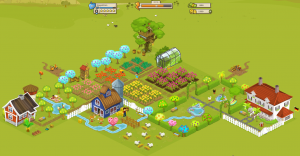 Screenshot Farm
