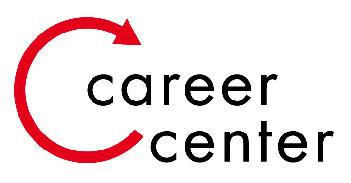 blog_Uniabsolventen_Career_Center