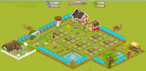 blog_Farmfever_Screenshot