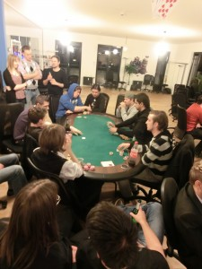 blog_Pokerturnier_Finaltable