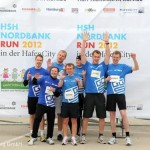 blog_HSH_Run12_Team