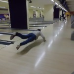 blog_Bowling_Julian