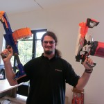 blog_Gadgets_NerfGun