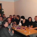 blog_Empire_Treffen