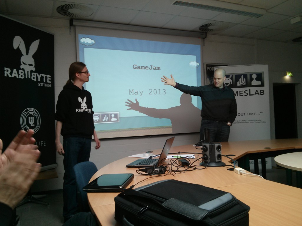 blog_GameJam_Paderborn_1024x768