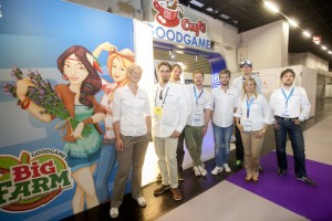 blog_gamescom13_Team
