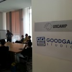 blog_UX_Camp1