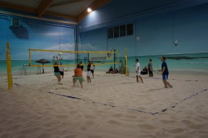 blog_Sport_Beachvolleyball