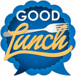 blog_Logo_Goodlunch