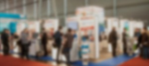 img_cebit_tablet_691x309