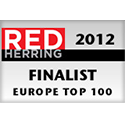 Red Herring Award 2012