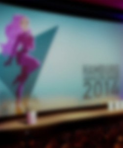 img_animation_award_mobile_419x500
