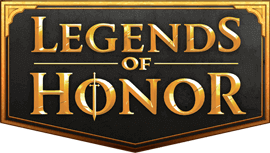 Legends of Honor