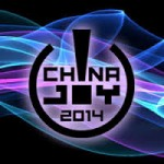 Logo Chinajoy