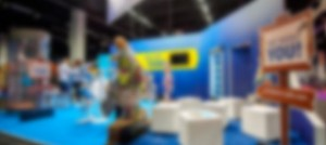 img_gamescom_tablet_691x309