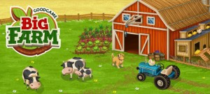 big_farm_desktop_640x288