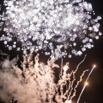 blog_summerparty_firework-150x150