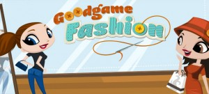 fashion_desktop_640x288