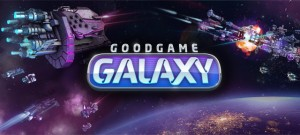 galaxy_desktop_640x288