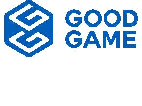 good game b