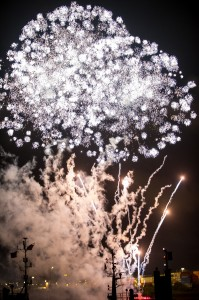 blog_summerparty_firework