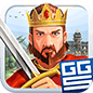 icon_empire_four_kingdoms_desktop_43x43@2x
