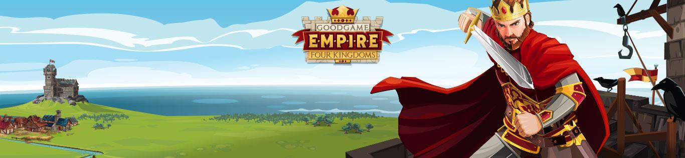 Vsledok vyhadvania obrzkov pre dopyt goodgame empire person