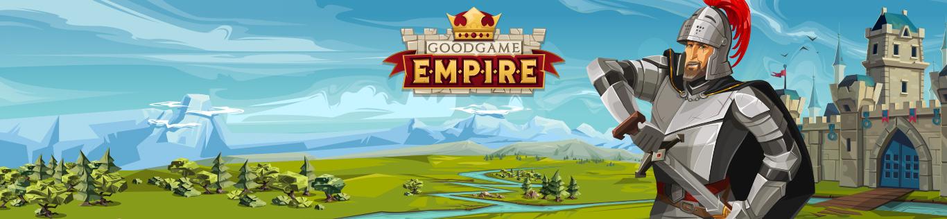 www goodgame