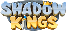 shadowkings_logo_desktop_270x128