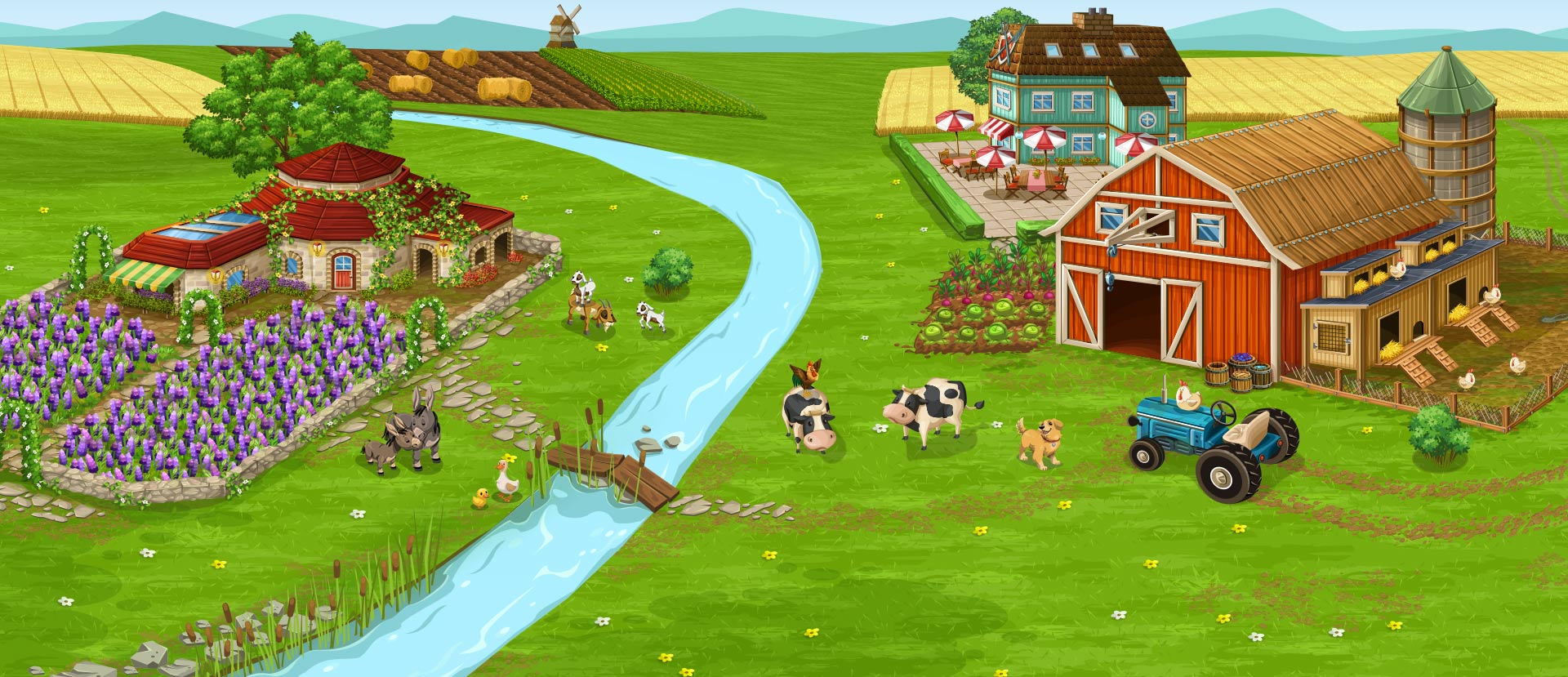 big_farm_desktop_1920x829