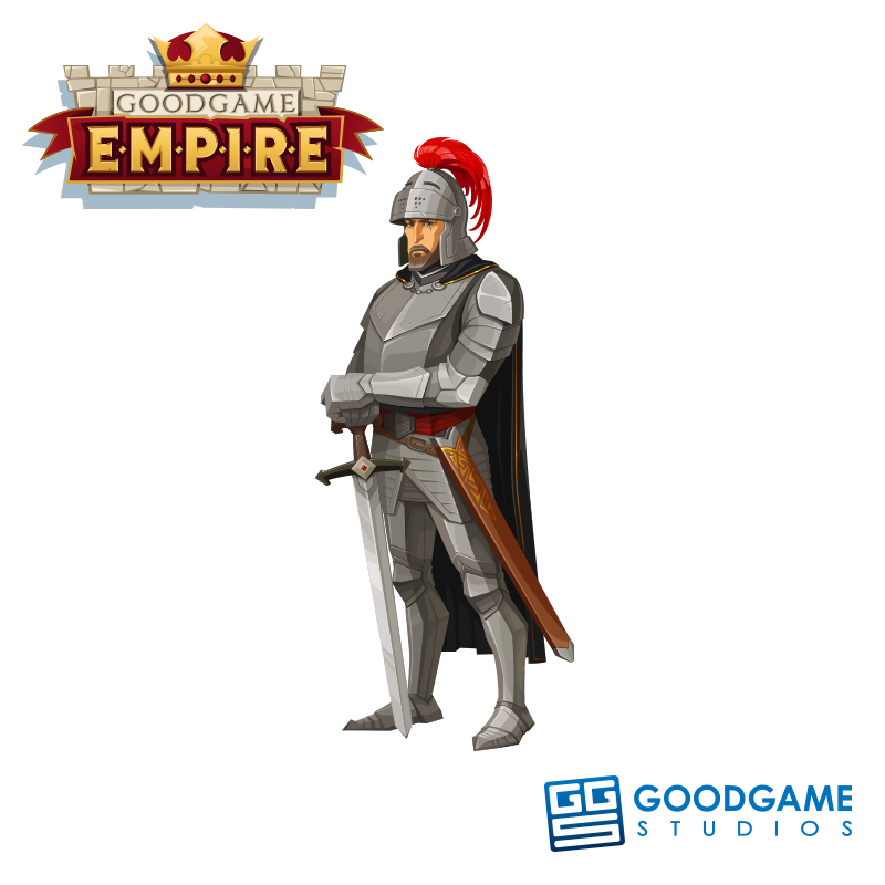 Image currently unavailable. Go to www.hack.generatorgame.com and choose Empire: Four Kingdoms image, you will be redirect to Empire: Four Kingdoms Generator site.