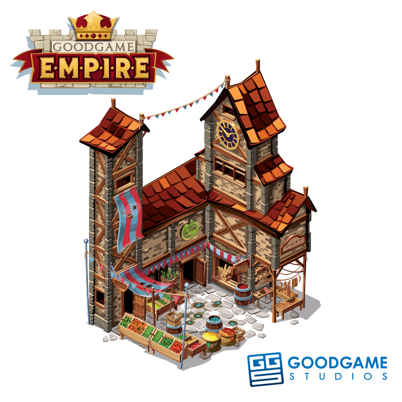 empire_market