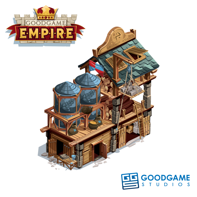 empire_storage