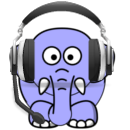 supportoPhant