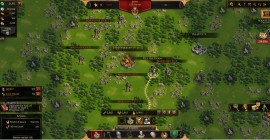 Legend Of Honor Goodgame