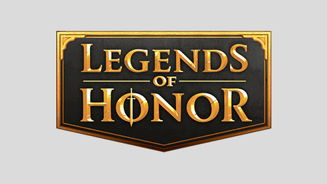 Launch of Legends of Honor
