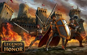 Legends_of_Honor_Wallpaper