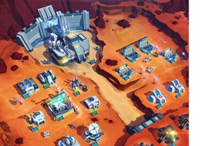 empire_millennium_wars_usp1_desktop_449x310